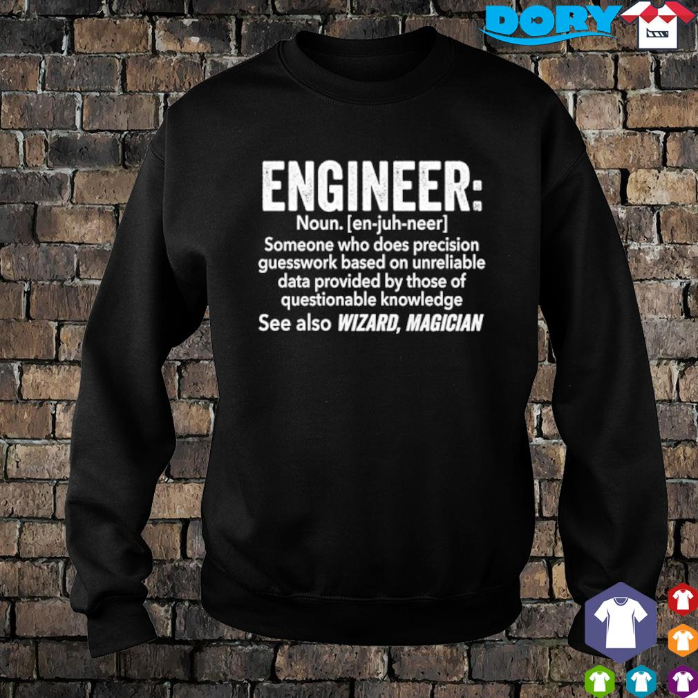 Engineer definition meaning s 9